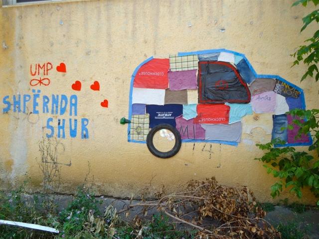 Fun Tirana